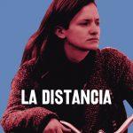 La distancia Postal#1